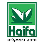 חיפה-כימיקלים-לוגו