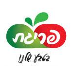 פריגת-לוגו