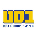 BST-logo