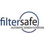 filtersafe-logo