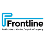 frontline-logo