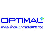 optimal-logo