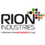rion-logo