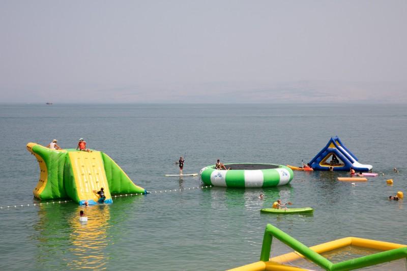 179 חוף גרין